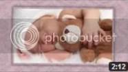 video bayi lucu - Lagi pengantar tidur