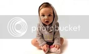 Nama Bayi Laki-laki Yunani