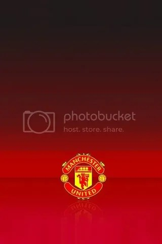 Iphone wallpapers: Manchester United Iphone wallpaper