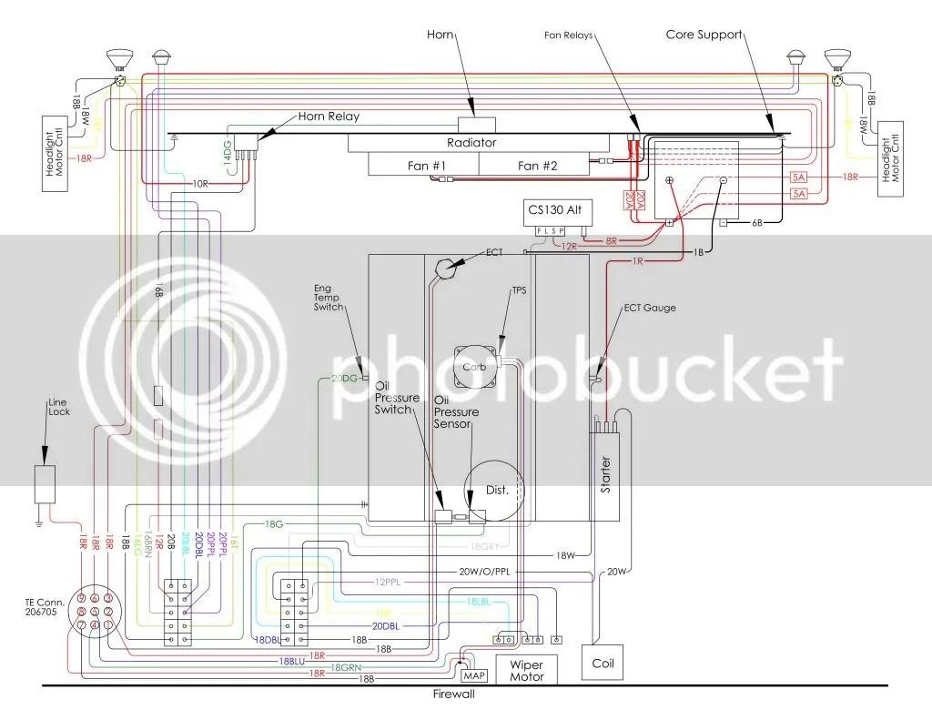 Prime Msd 8360 Distributor Wiring Diagram 6A Electrical Wiring Diagram Wiring 101 Ferenstreekradiomeanderfmnl