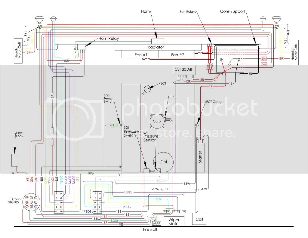 66AAF Msd Wiring Diagram For A Jeep | Wiring LibraryWiring Library