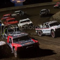 2013 LUCAS OIL OFF ROAD RACING SERIES GLEN HELEN WEEKEND ROUNDUP