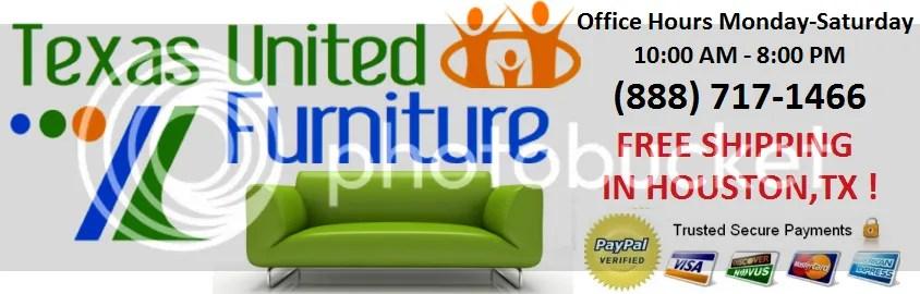 Discount Furniture Stores Arlington Texas Mission Furniture Salt