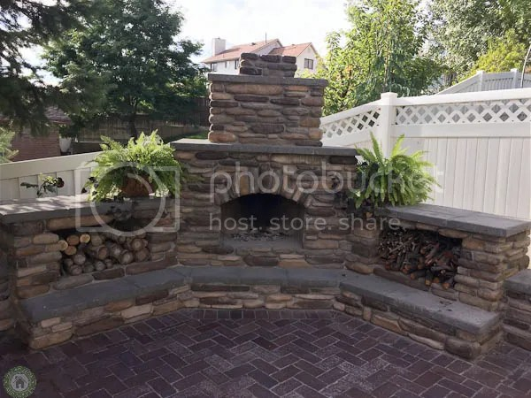 photo Fireplace Patio 156 of 206_zps3nmb00kp.jpg