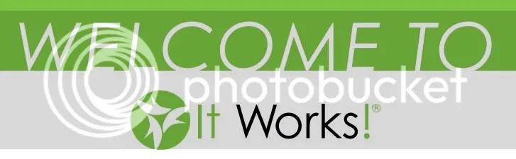 It-Works-Compensation-Plan Story by Dan Howard (ImDanHoward