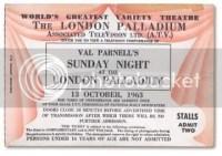 palladiumticket.jpg