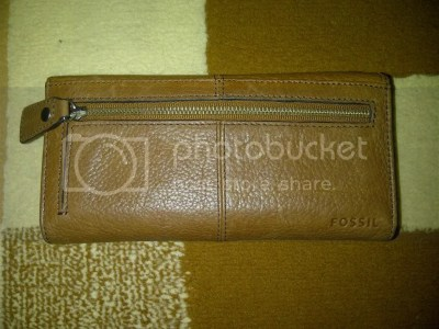 JUAL Tas Dompet Coach Nd Dompet Fossil Tas Charles Keith ORI