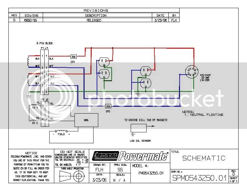 a wire 50 rv plug diagram amp wiring modification rv ac electricity