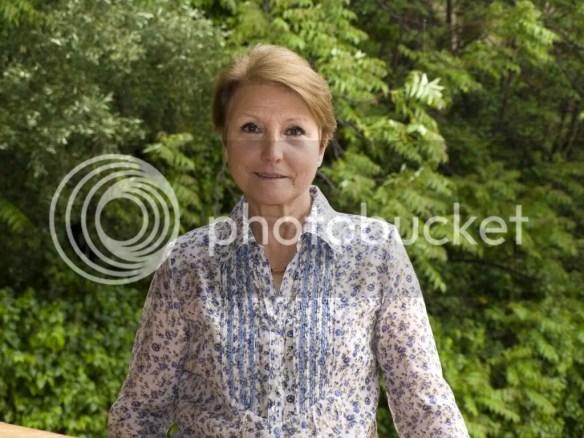 María Dolores Marset Carbonell