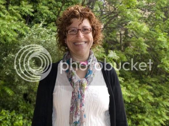 Cristina Cortés Mompó
