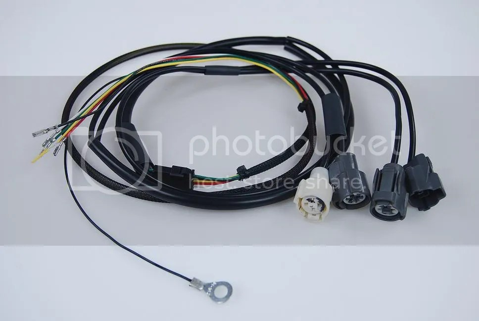 acura vtec wiring diagram wiring harness conversions for honda acura