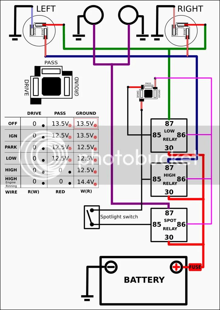 2000 suzuki esteem fuel filter electrical engineering wiring diagram  2000 suzuki esteem fuel filter #14