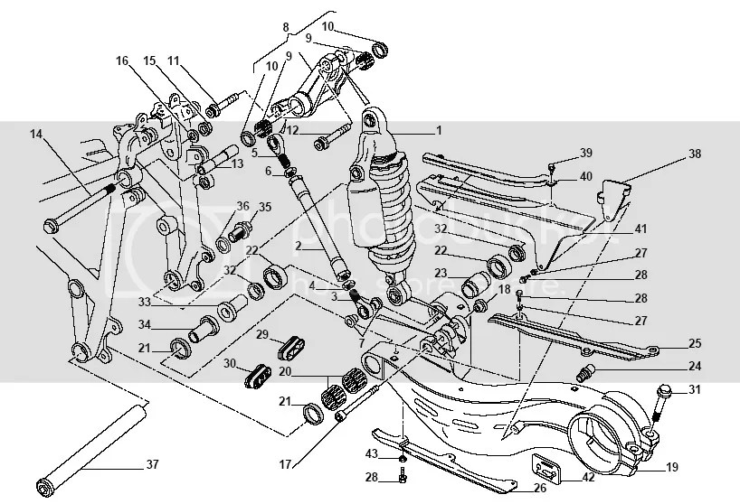 Ducati 1198 Wiring Diagram Download Wiring Diagram