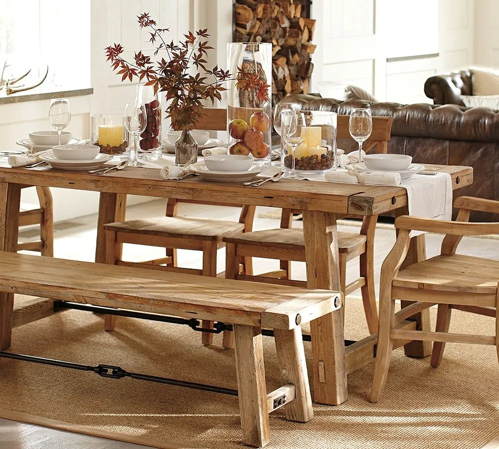 farmhouse table plans finishing tips farm style kitchen table how to build a farmhouse table
