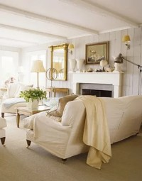 how to install wall paneling | Perfectly Imperfect Blog
