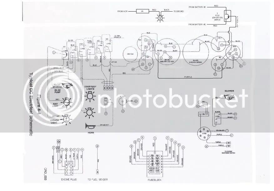 nokia 225 schematic diagram
