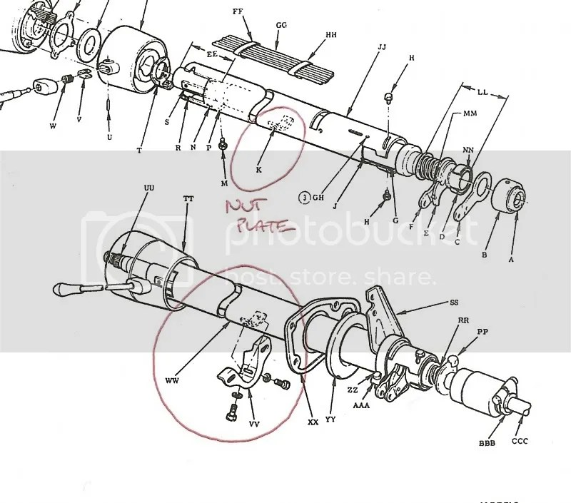67 Impala Wiring Diagram - Best Place to Find Wiring and Datasheet