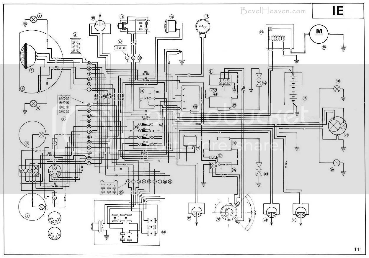 2003 Ducati 999 Wiring Diagram Wiring Diagram 2019