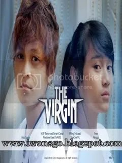 Album Terbaru So7 2013 Funny Quotes Mp3 Free Download Lirik The Virgin Sayangku Terbaru 2011
