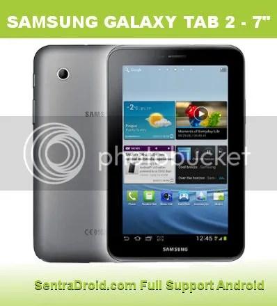 Harga Samsung Galaxy Tab 2 7 0 Di Surabaya 2013 Factory Reset Untuk Samsung Galaxy Tab 2 Gt P3100 Samsung Galaxy Note 101quot; And Samsung Galaxy Tab 2 7quot; Murah Dgn Full