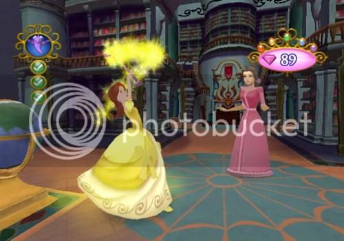 http://i0.wp.com/i1233.photobucket.com/albums/ff396/aronfc22/201202/B007VIYQVI_img3.jpg?resize=500%2C350