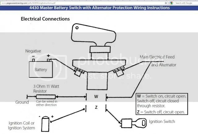 Rule 2000 Wiring Cybergiftusrhcybergiftus: Rule Mate 750 2839 Wiring Diagram At Gmaili.net
