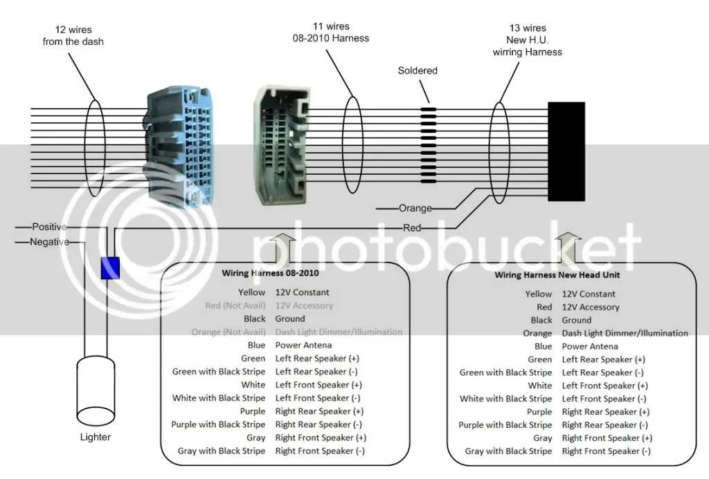 Jvc Kd X50bt Wiring Diagram Online Wiring Diagram