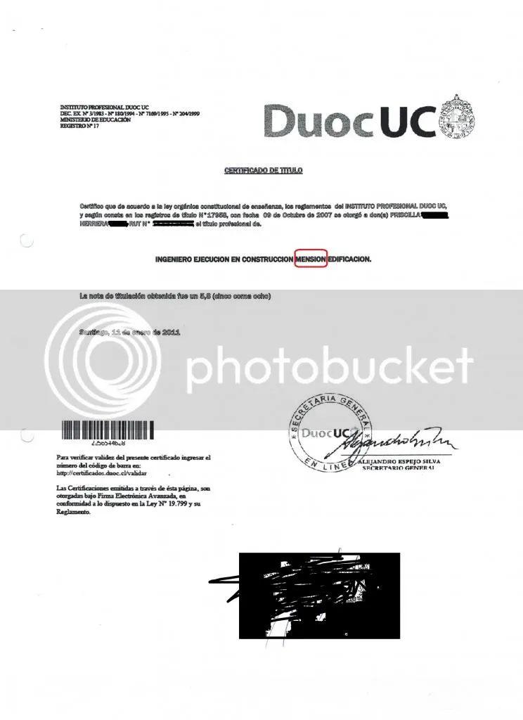 certificados medicos falsos para imprimir