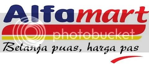 Lowongan Cpns Jember 2013 Lowongan Kerja Indosat Agustus 2016 Terbaru Info Cpns Pt Sumber Alfaria Trijaya Tbk Perusahaan Ritel Minimarket Terkemuka