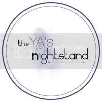The YA's Nightstand