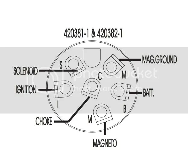 both switch wiring diagram page 1 iboats boating forums