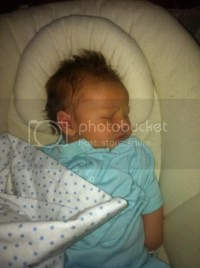 Black Baby Born With Red Hair | www.pixshark.com - Images ...