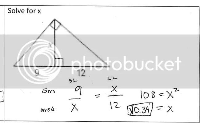 124148971_-r350-all-weather-black-floor-mats-2006-2007-2008-2009- Acura Tsx Rubber Floor Mats
