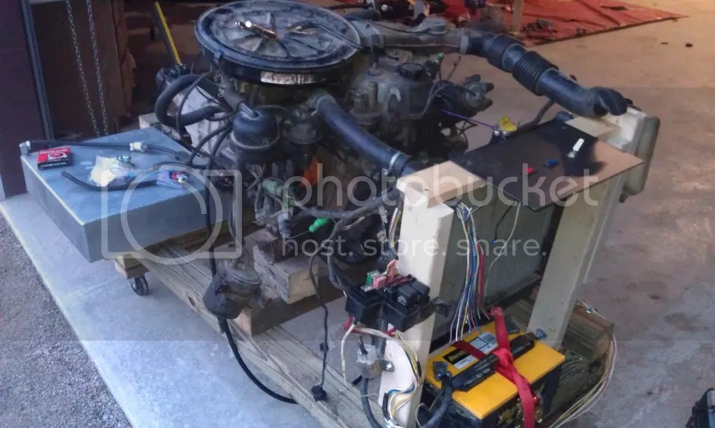 jmswltn 91 4runner build up thread 3vz 4wd auto to 22r 2wd manual