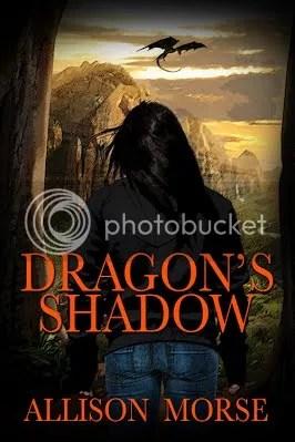 photo DragonsShadow_w12685_750-2_zpszmcuoud7.jpg