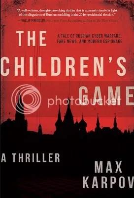 photo Childrens Game_zps0t19wdlj.jpg