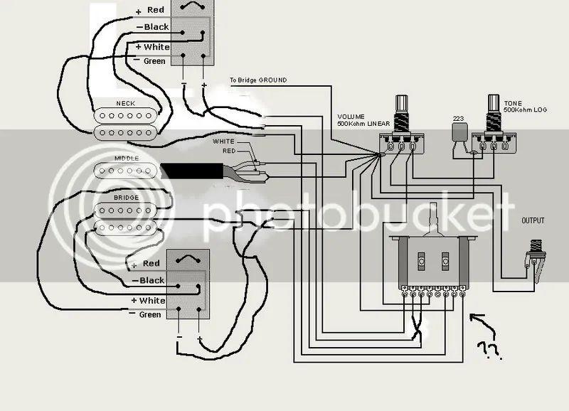free download rg wiring diagram 2ex 1