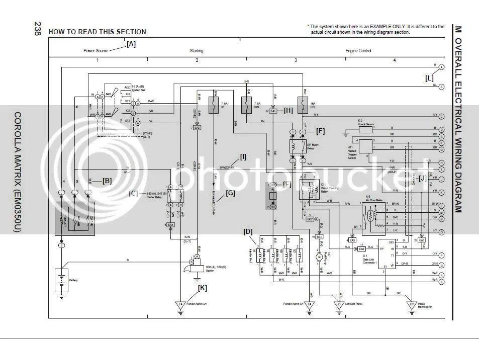 2013 tundra radio wiring diagram