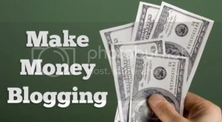 Tips on How to Make Money Off a Blog