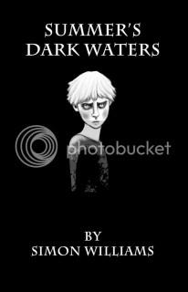 photo Summers-Dark-Waters_zps93bbada8.jpg