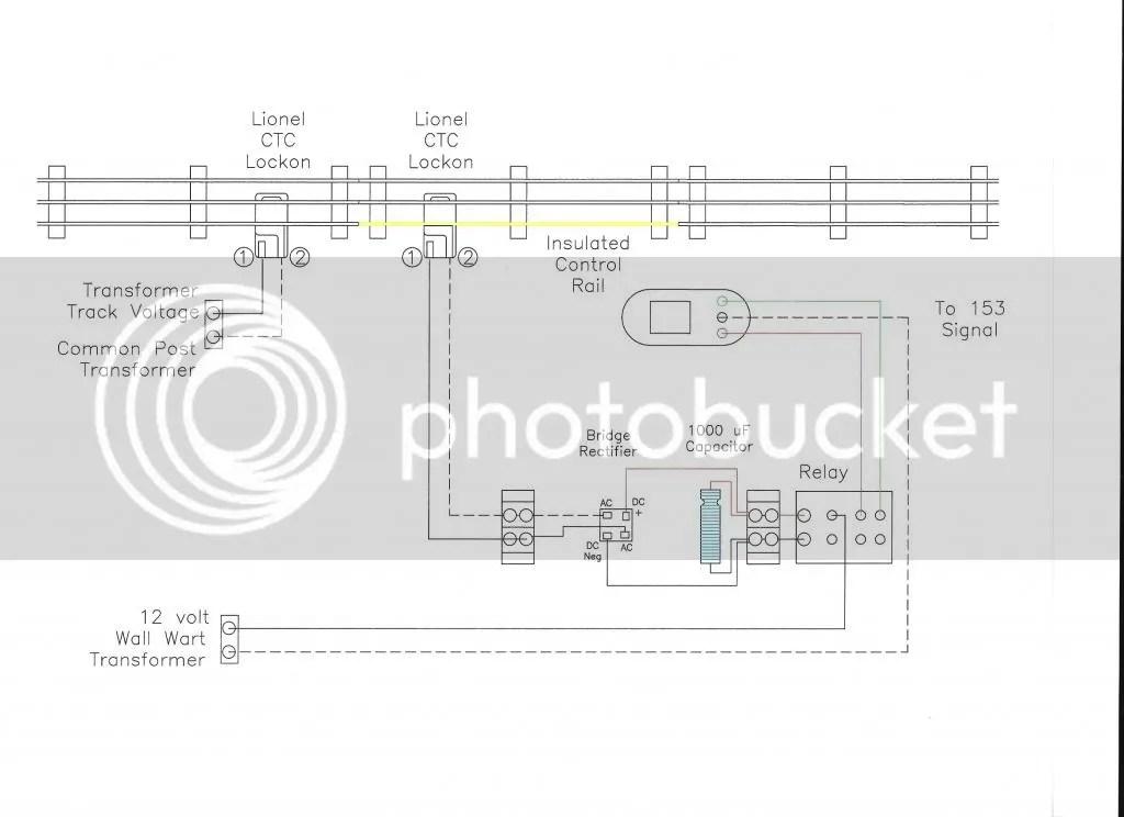 lionel 2046w wiring diagram lionel kw wiring diagram lionel