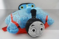 Thomas The Tank Pillow Pet. Thomas Friends Thomas The Tank ...