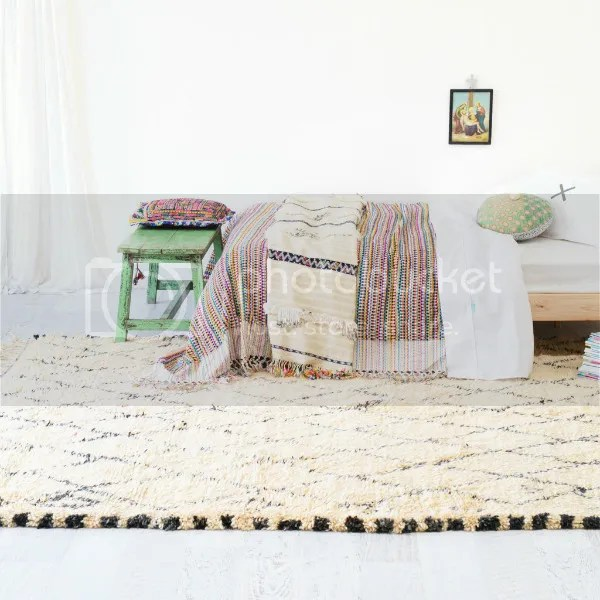 photo beni-ourain-rug-sage-clare.jpg