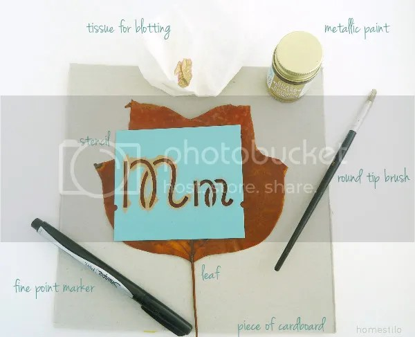 photo diy_place_setting_plate_tools.jpg