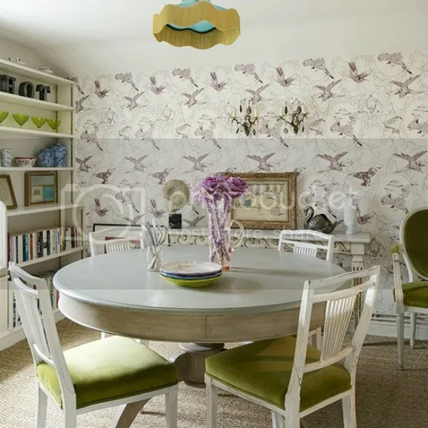 photo polly eltes for country homes and interiors photo east-sussex-home-dining-area.jpg