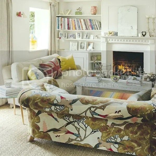 photo polly eltes for country homes and interiors photo east-sussex-home-living-area.jpg