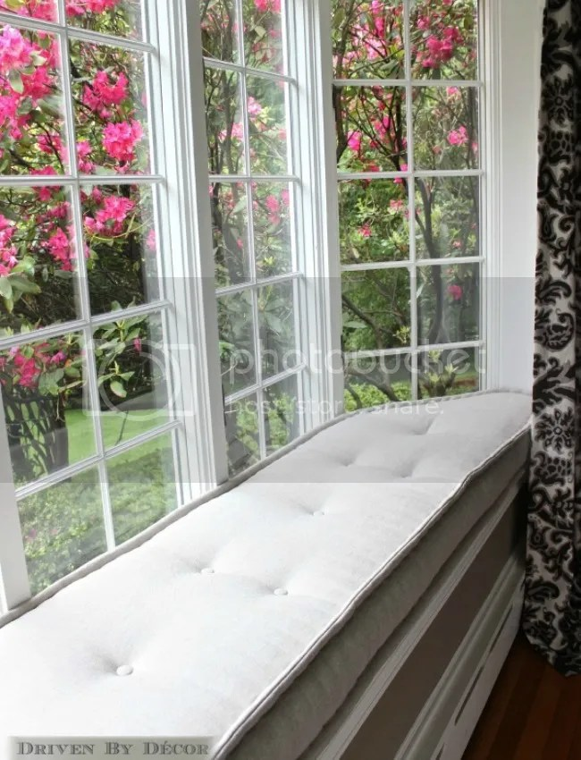 french_mattress_cushions_window-seat_driven_by_design