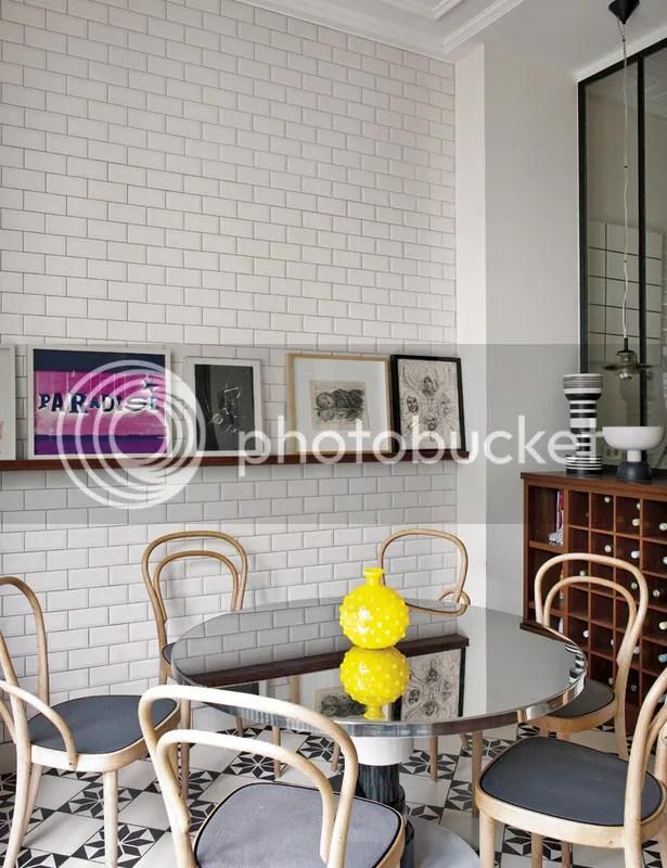 photo paris_home_kitchen.jpg