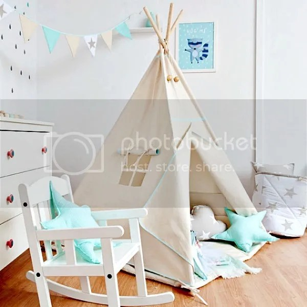 teepees-tents | fun with mum kids play ten tipi