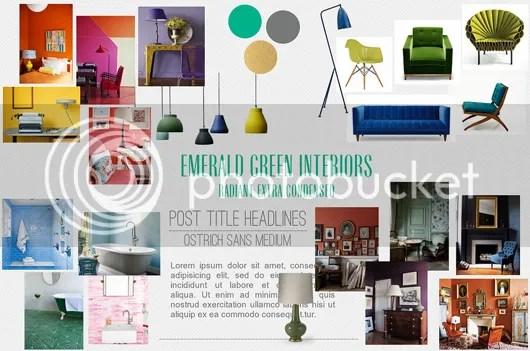 http://www.emeraldgreeninteriors.com